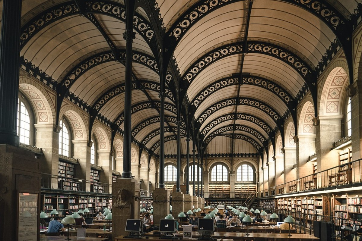 how-libraries-are-being-forced-to-adapt