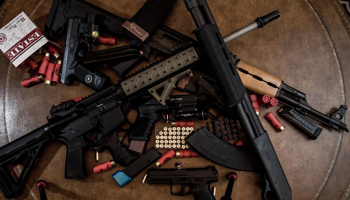 guns-vs-gun-control-part-vi-solutions