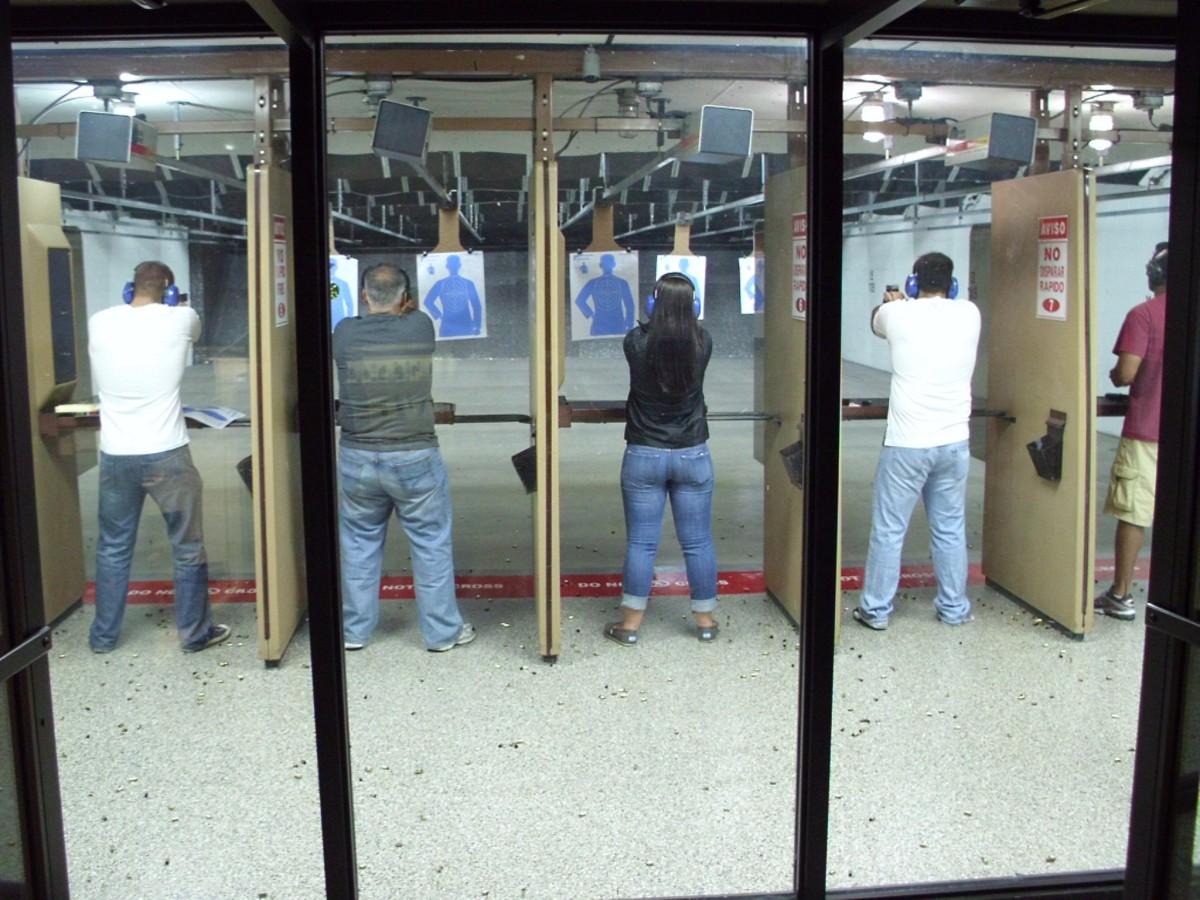 is-arming-teachers-a-good-idea