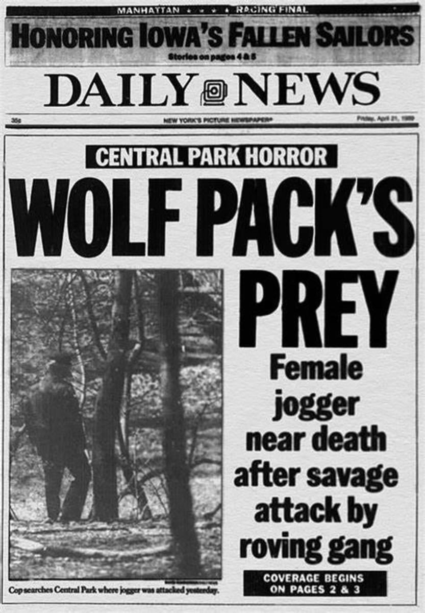 central-park-5-epidemic