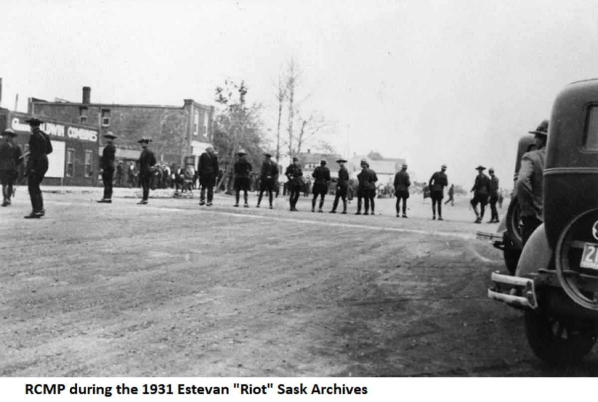 murder-of-three-miners-at-bien-estevan-saskatchewan