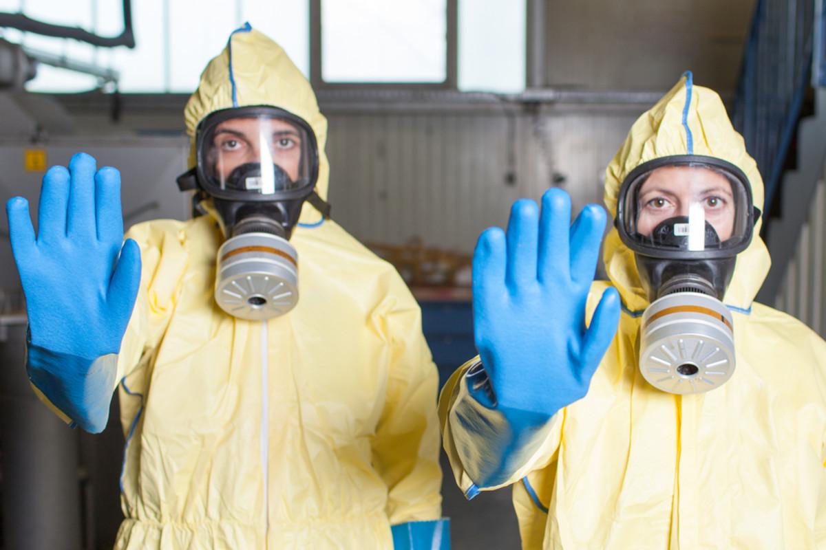 were-sick-of-it-economic-effects-of-pandemics
