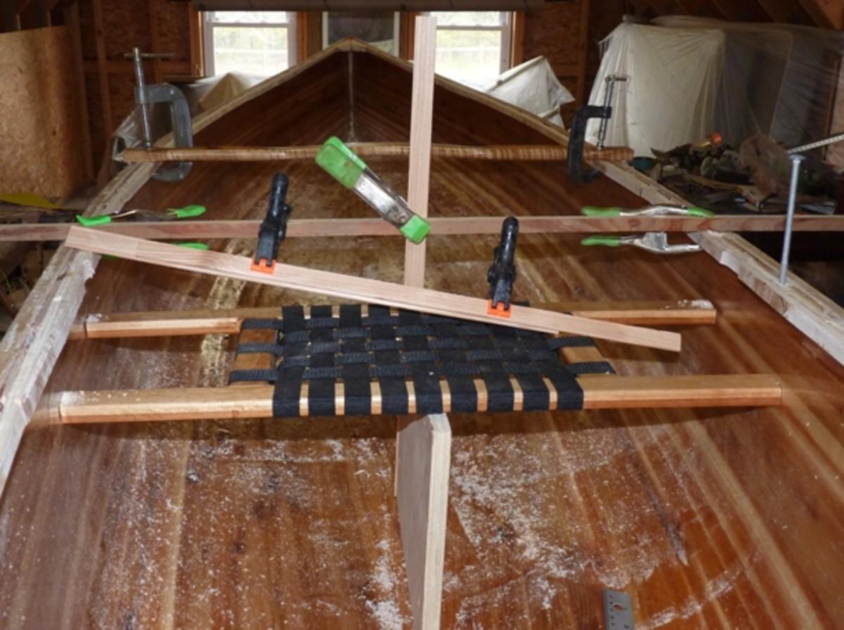 building-a-cedar-strip-canoe-the-details-seats-gunnels-decks-and-yoke