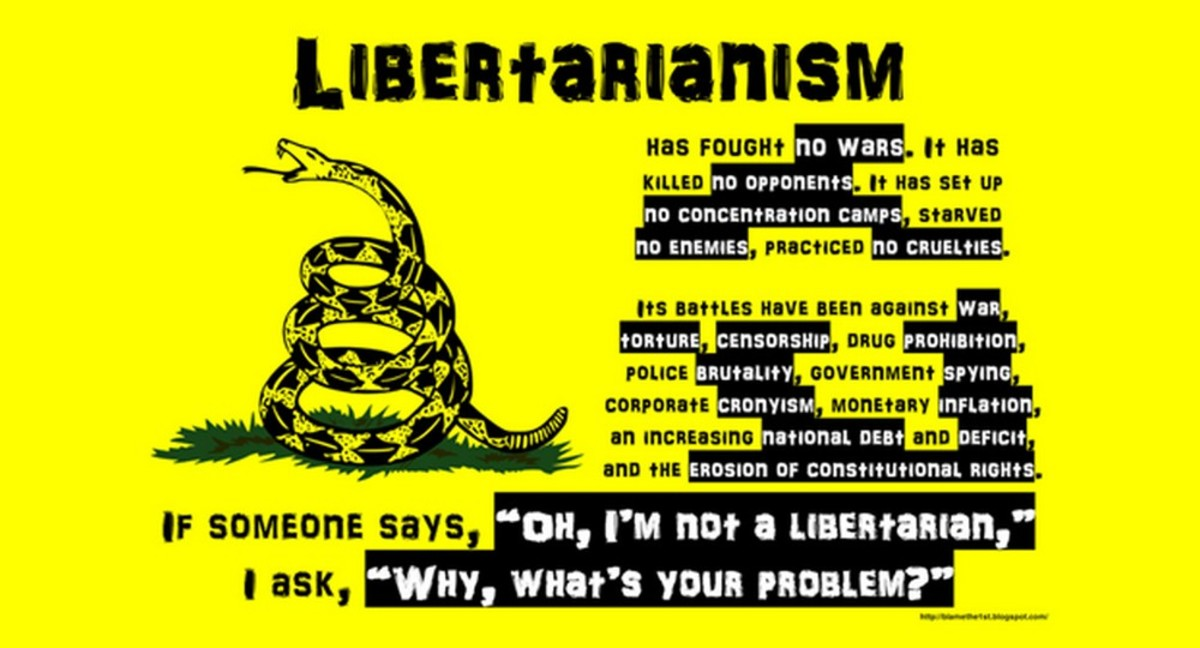 libertarians-human-nature-is-individual-not-collective