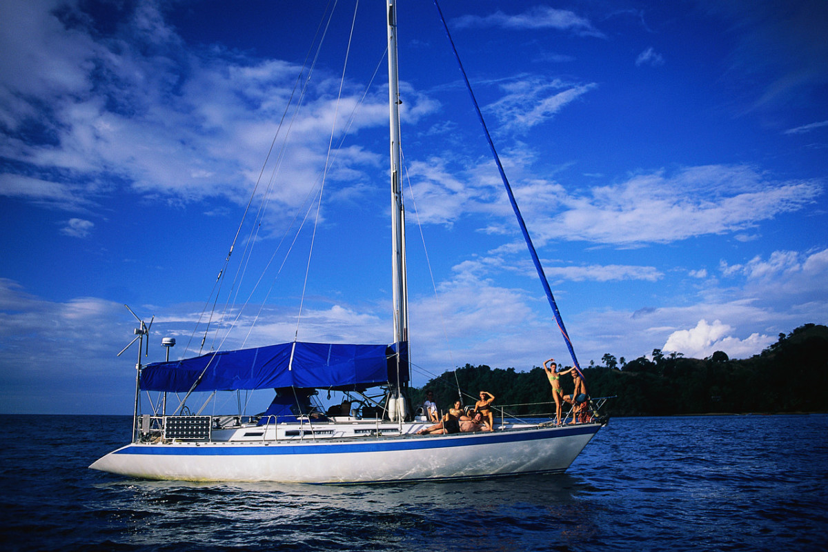how-to-sail-around-the-world-for-free