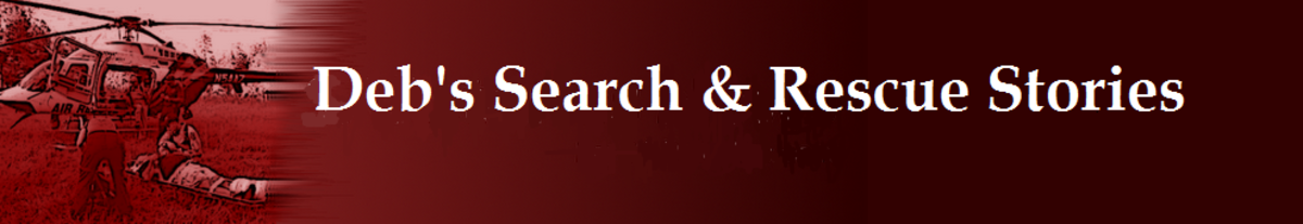 searchandrescue