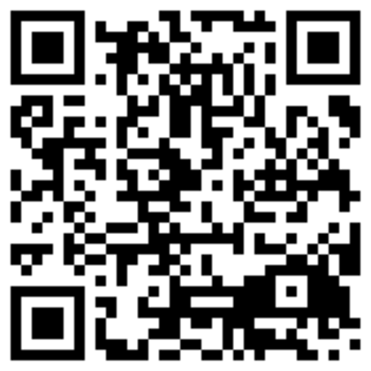 Android app - Geocaching