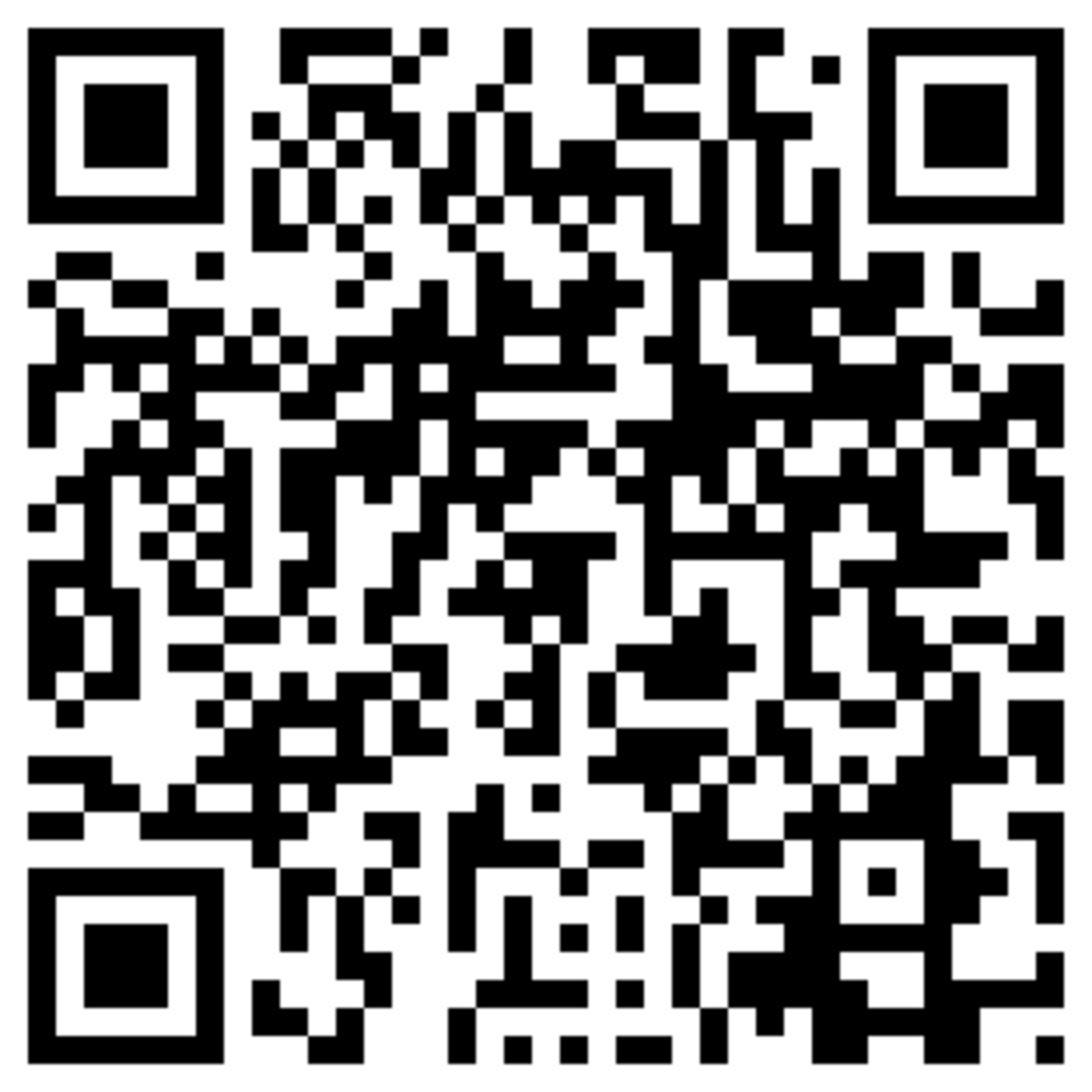 iPhone app - Geocaching