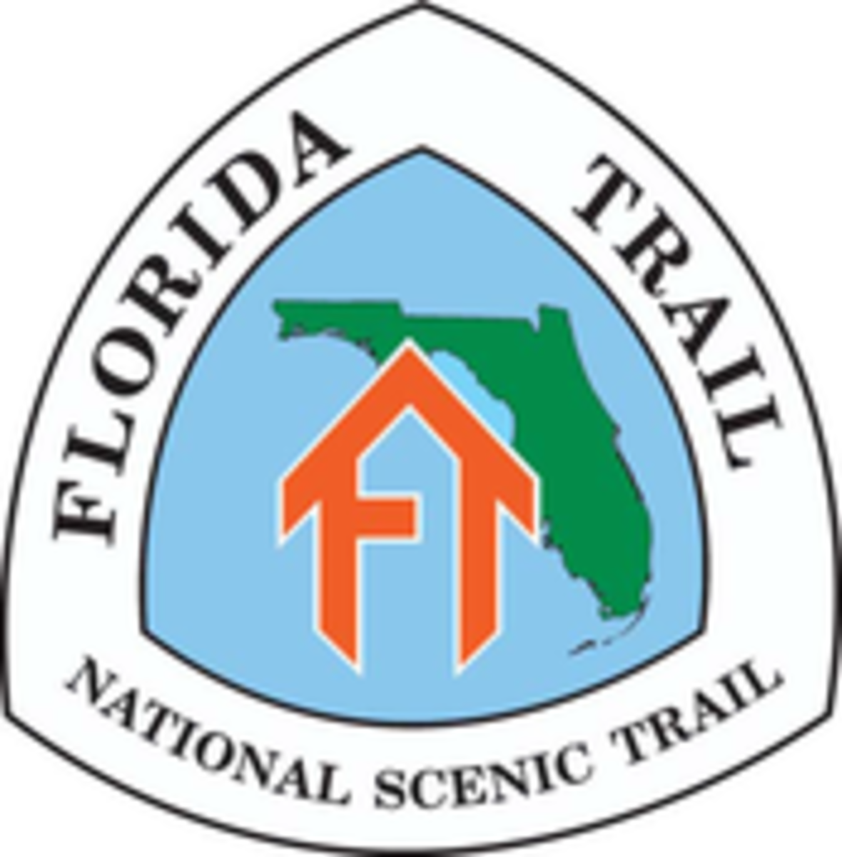 A Great Long-Distance Walk: The Florida Trail