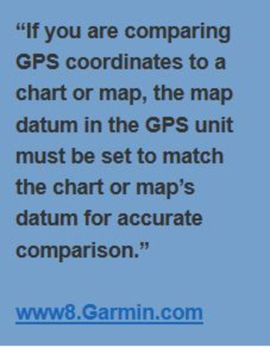 gps-coordinate-systems-datums