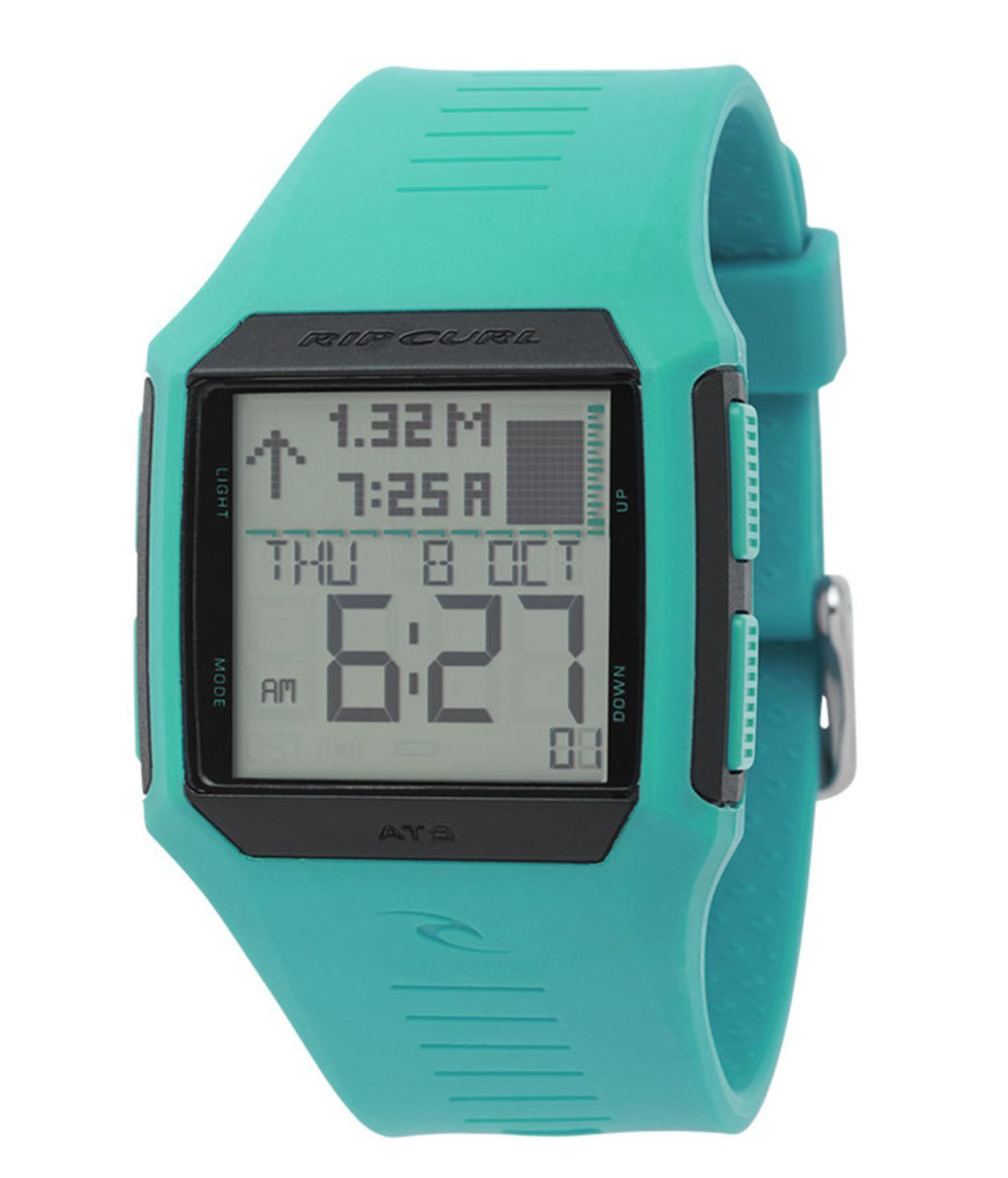Rip Curl Tide watch for women