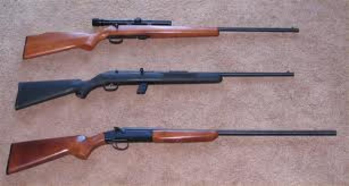 the-sears-single-shot-twenty-gauge-shotgun