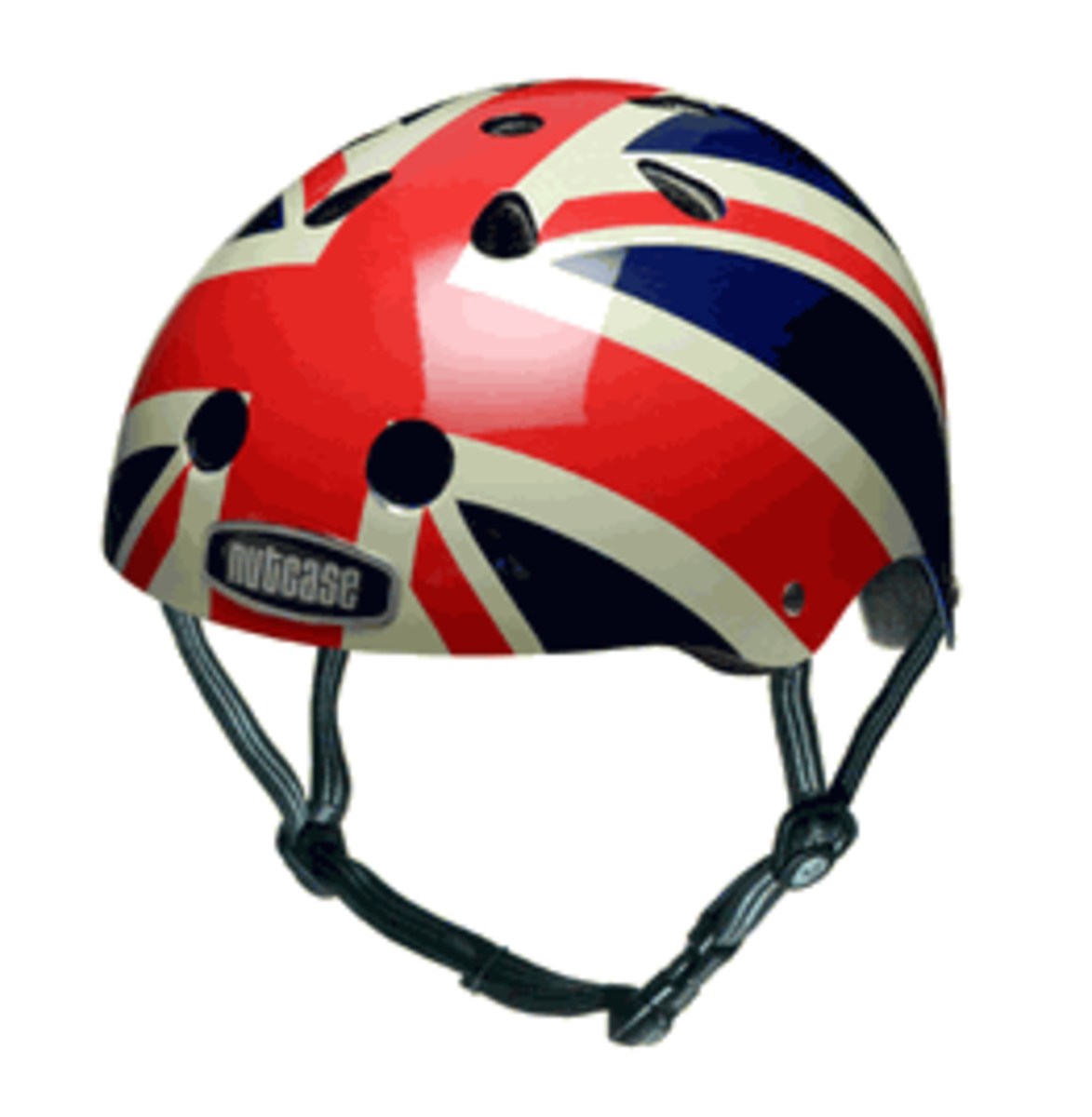 stylish-helmets