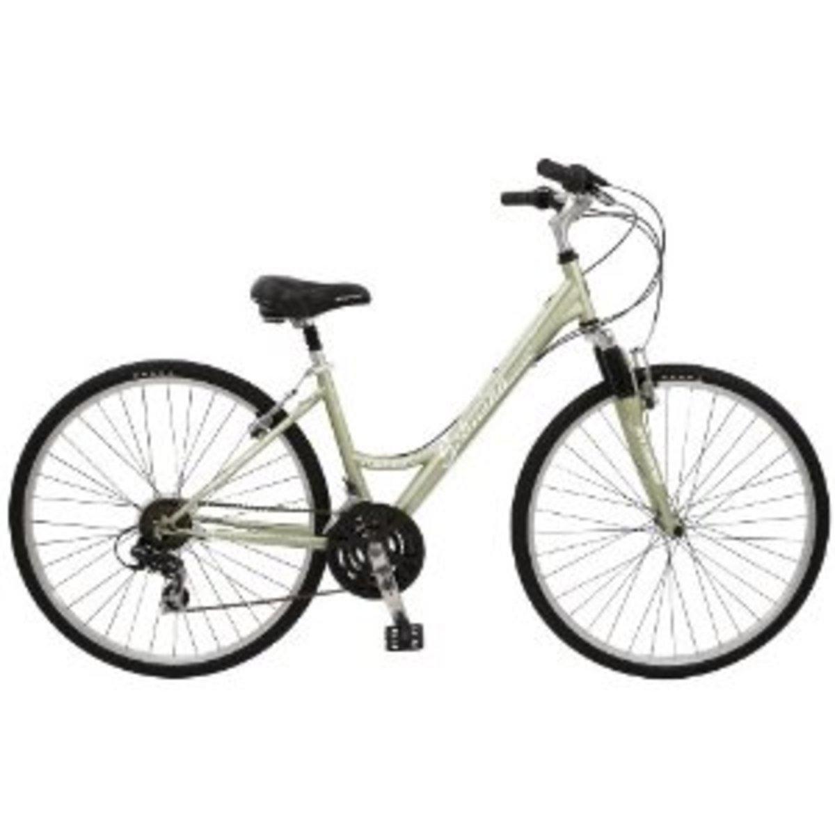 best-teenager-girls-bikes-review