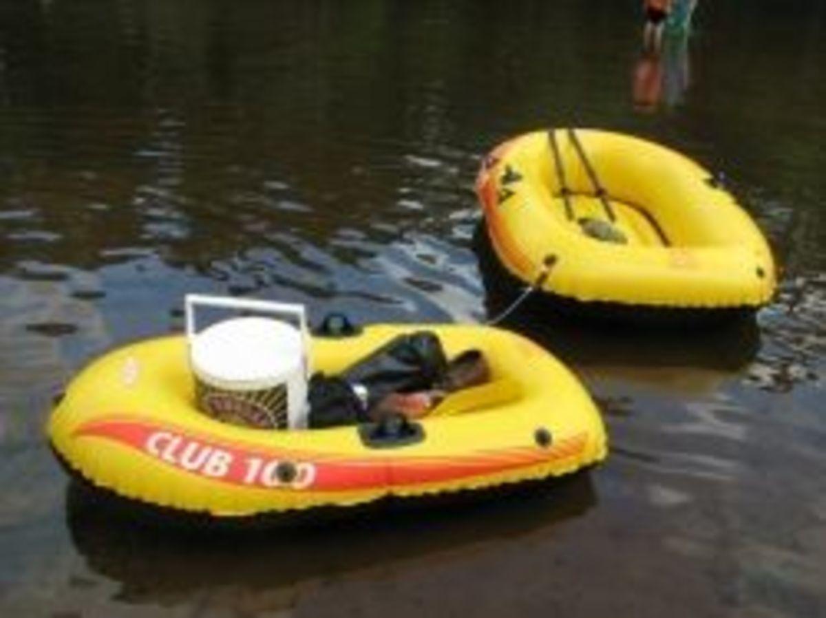 floating-the-edisto-river
