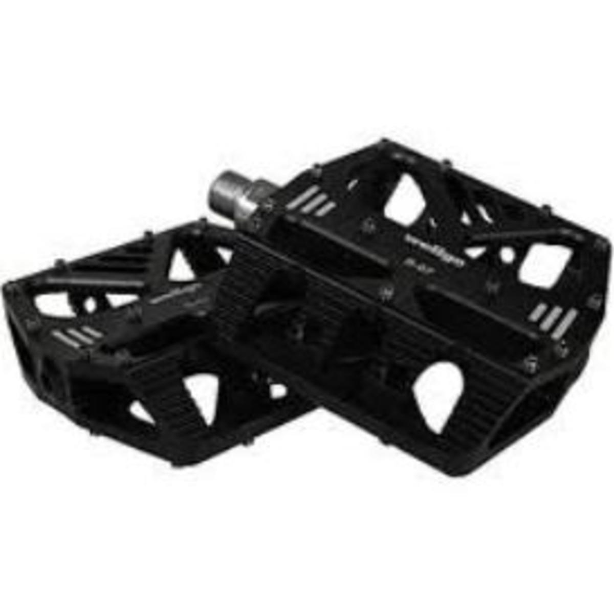 top-5-mountain-bike-platform-pedals-under-50