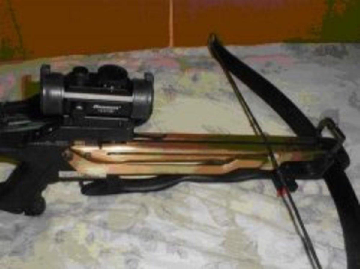 barnett-commando-crossbow