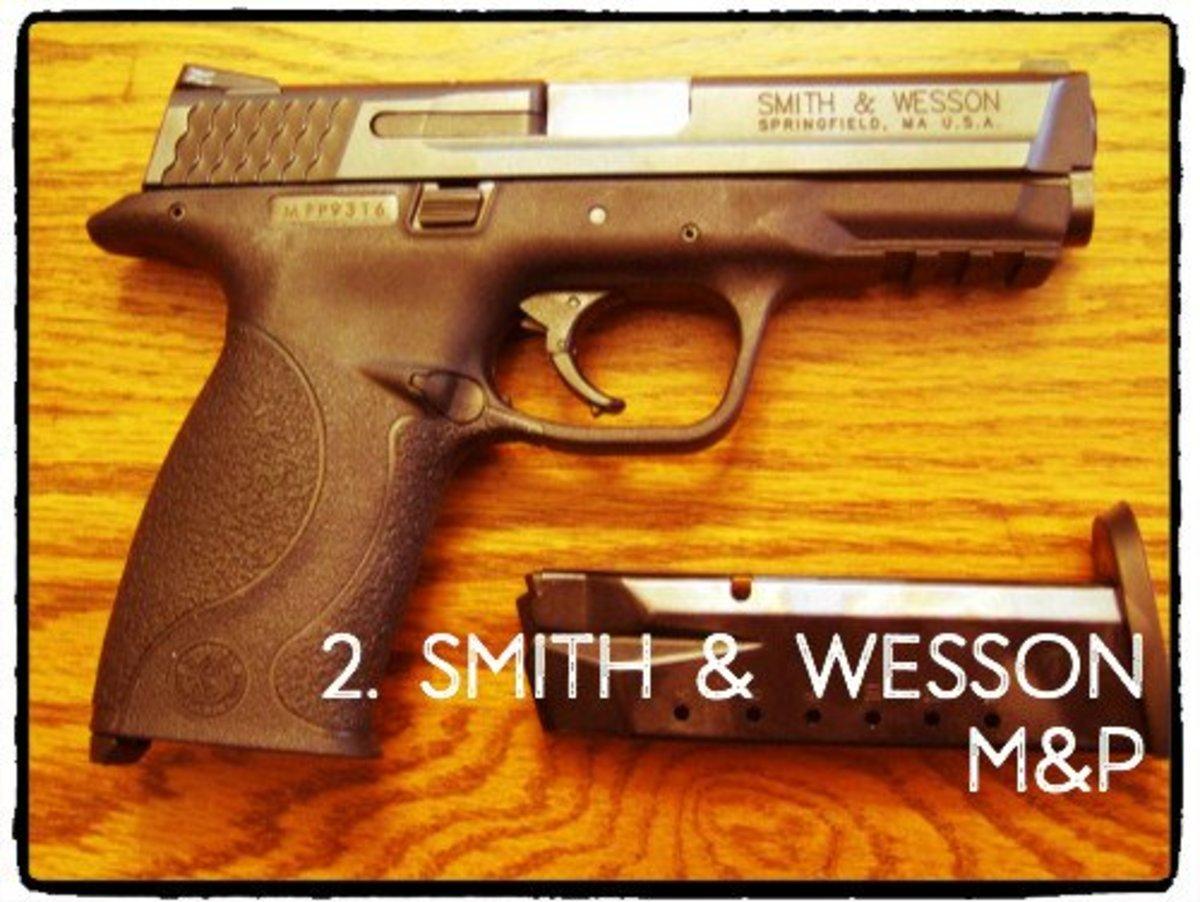 top-ten-40-pistols-to-own