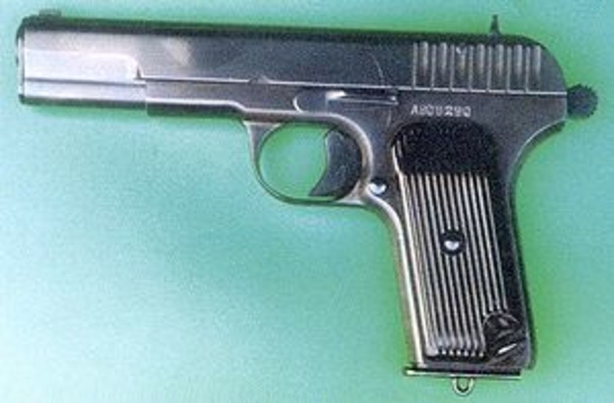 russian-tokarev-tt-33-vs-us-m1911-a1-the-heavyweight-championship-of-the-20th-century