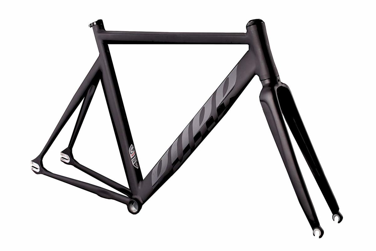 Top 4 Cheap Fixie Frames Reviews Of Strong Affordable Options Skyaboveus Outdoors