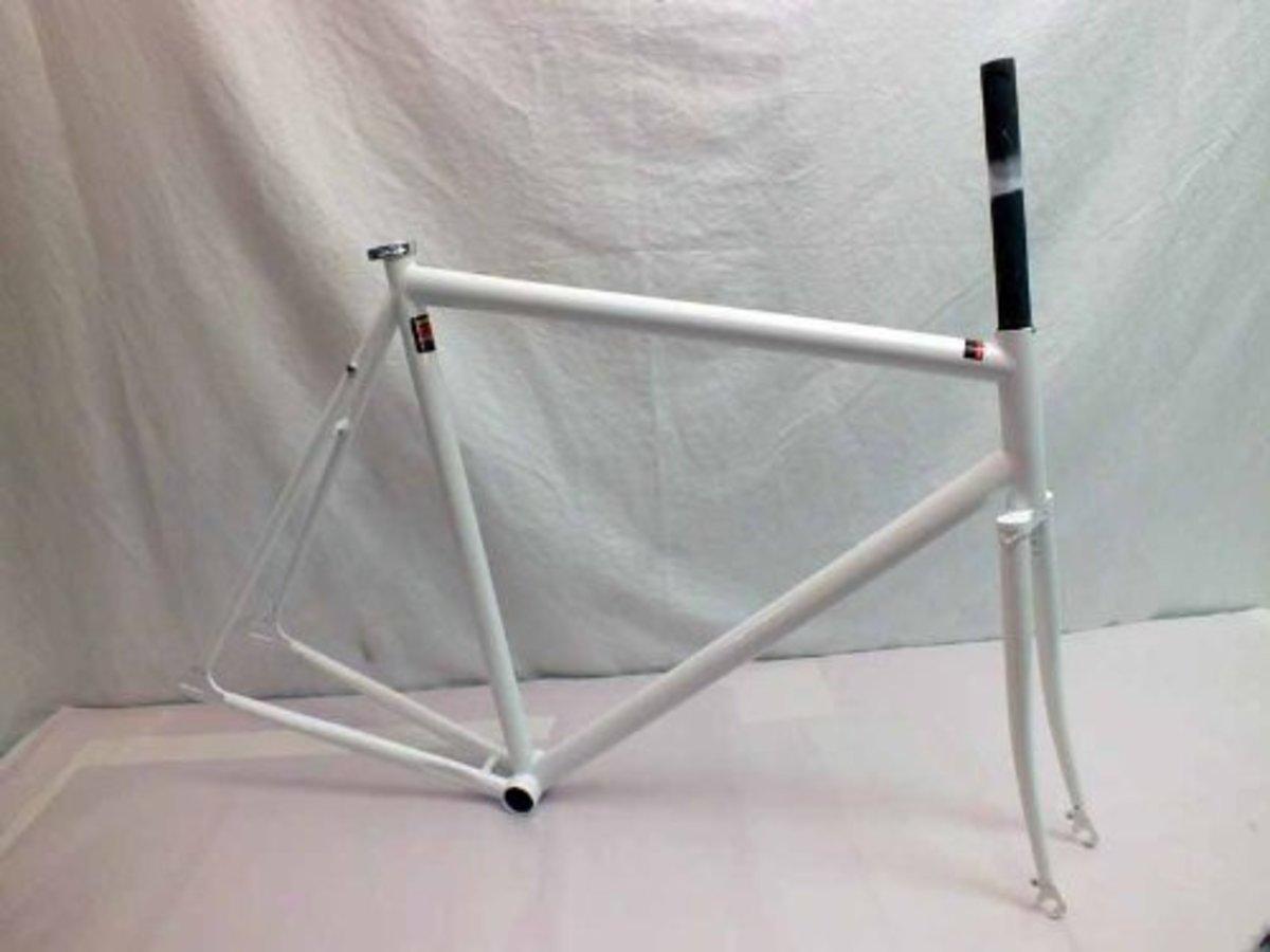 top-5-cheap-fixie-frames