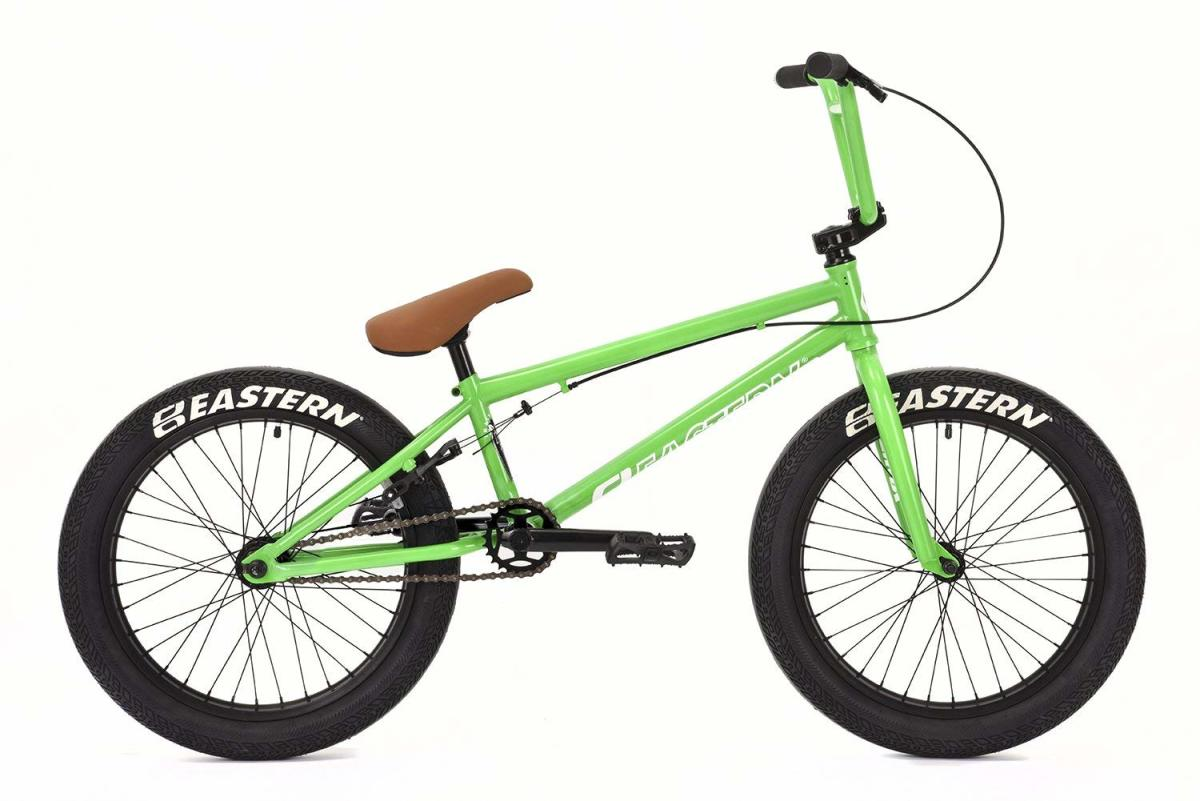 5-cheap-bmx-bikes-for-under-200