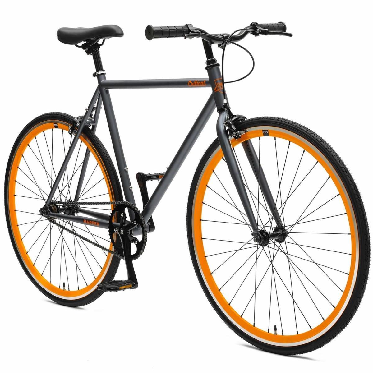 five-best-cheap-fixie-bikes-under-300