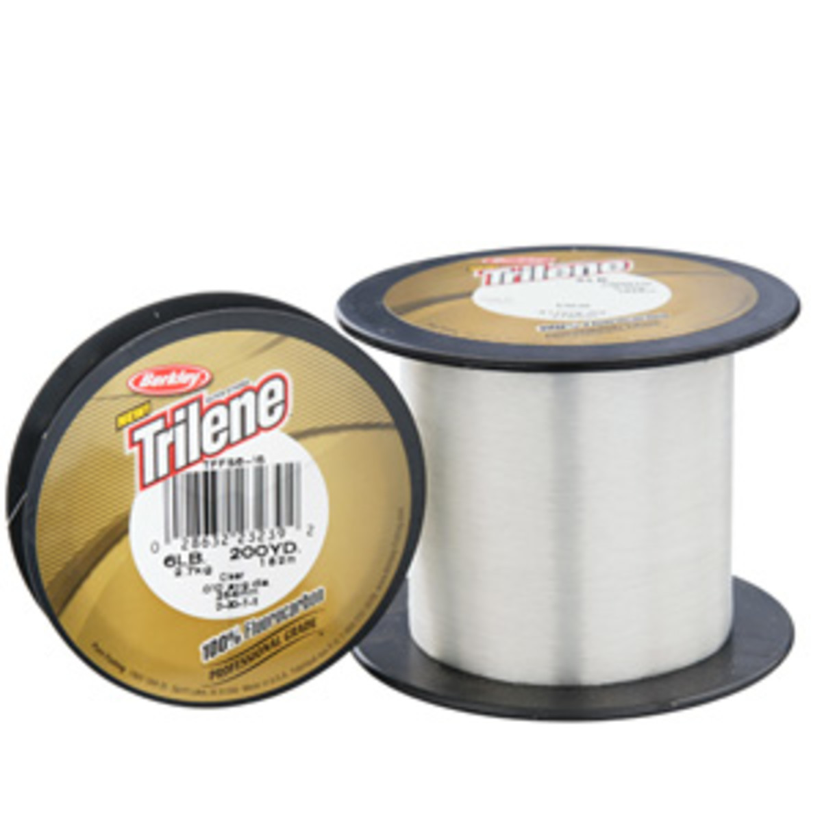 Choosing the right type of fishing line skyaboveus for Best fluorocarbon fishing line