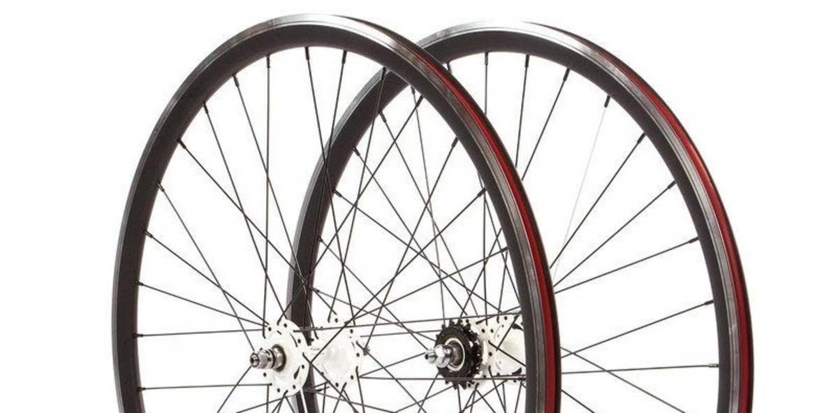 top-5-cheap-fixed-gear-wheelsets