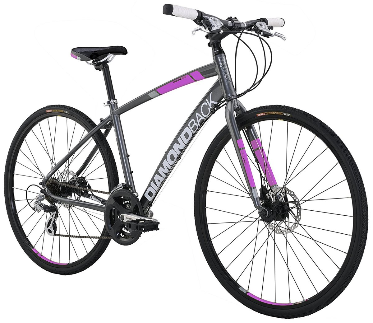 the-best-hybrid-bikes-for-women