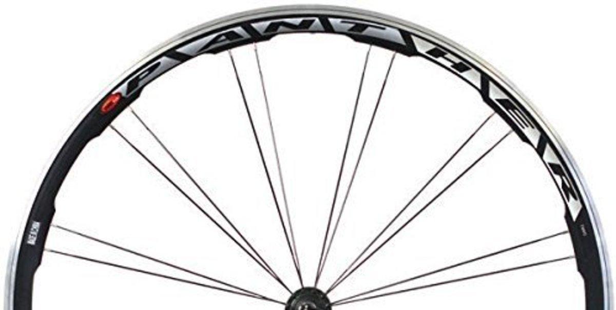 top-5-cheap-road-bike-wheelsets