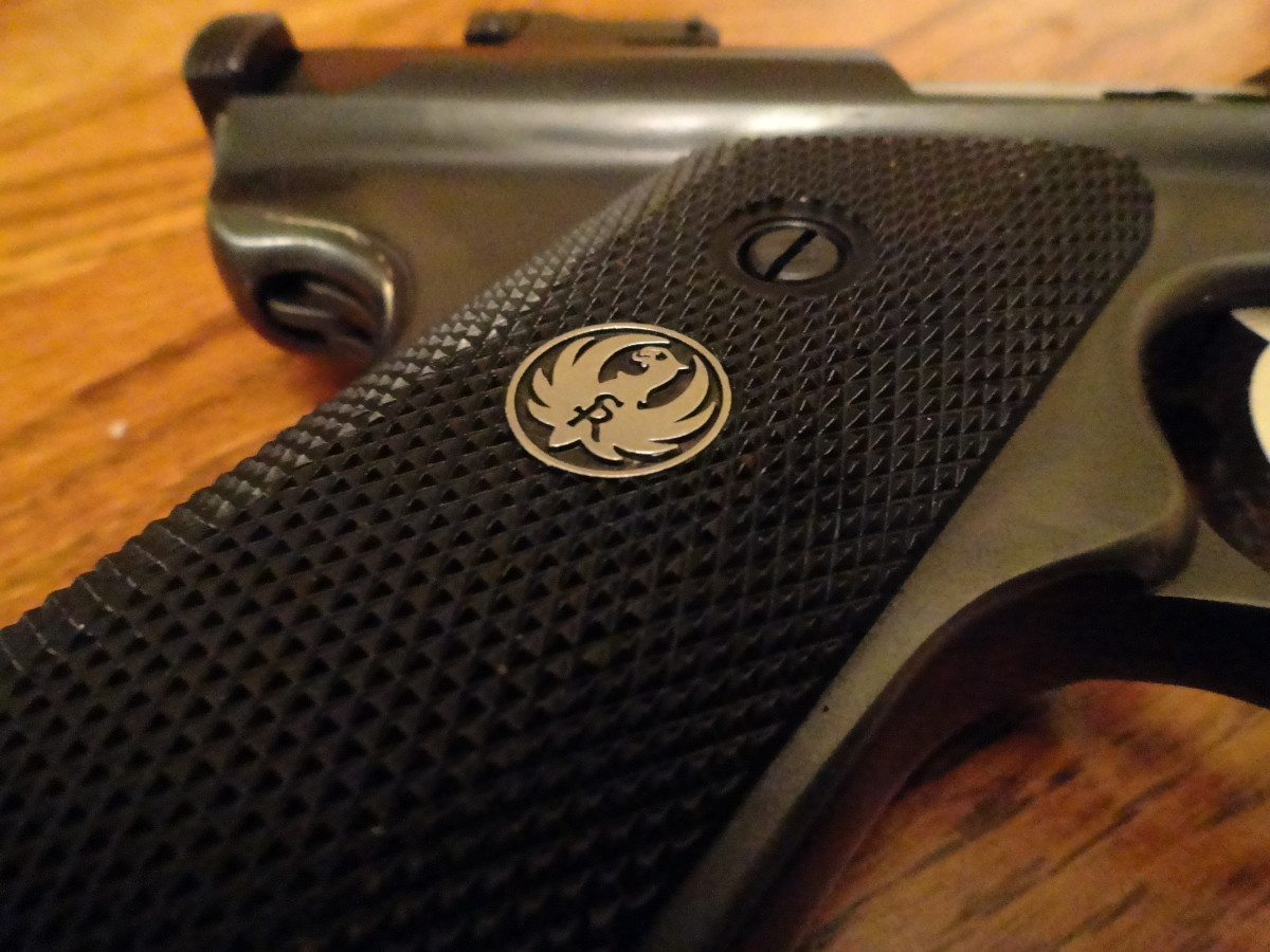 ruger-mk-ii-review
