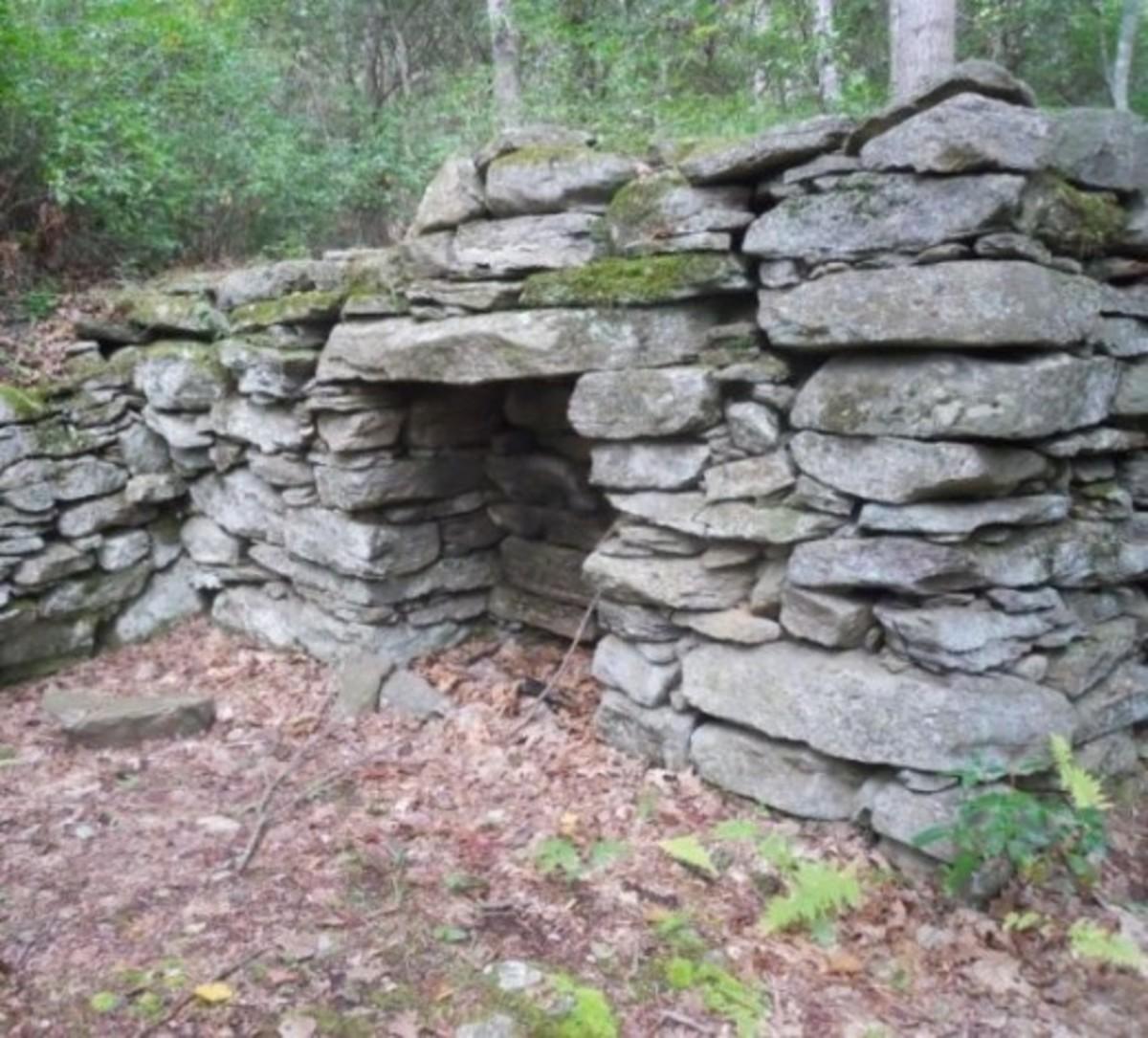 Dugout-Site-Gungywamp