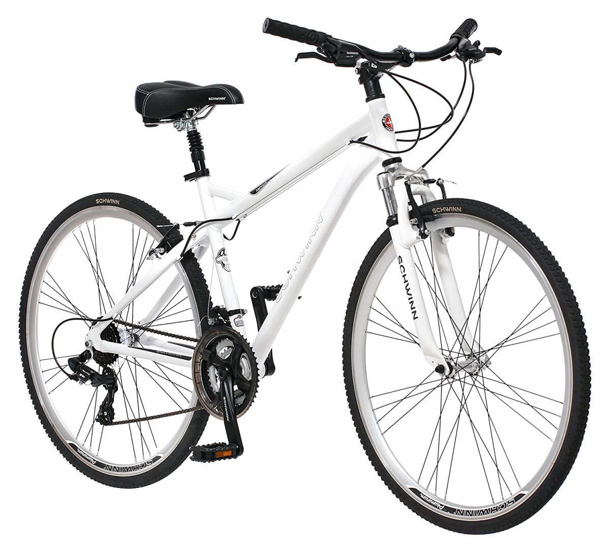Top 5 Cheap City Bikes For 2019 Good Urban Environment Rides