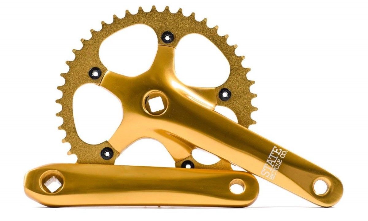the-best-single-speed-cranksets-road-track-bikes