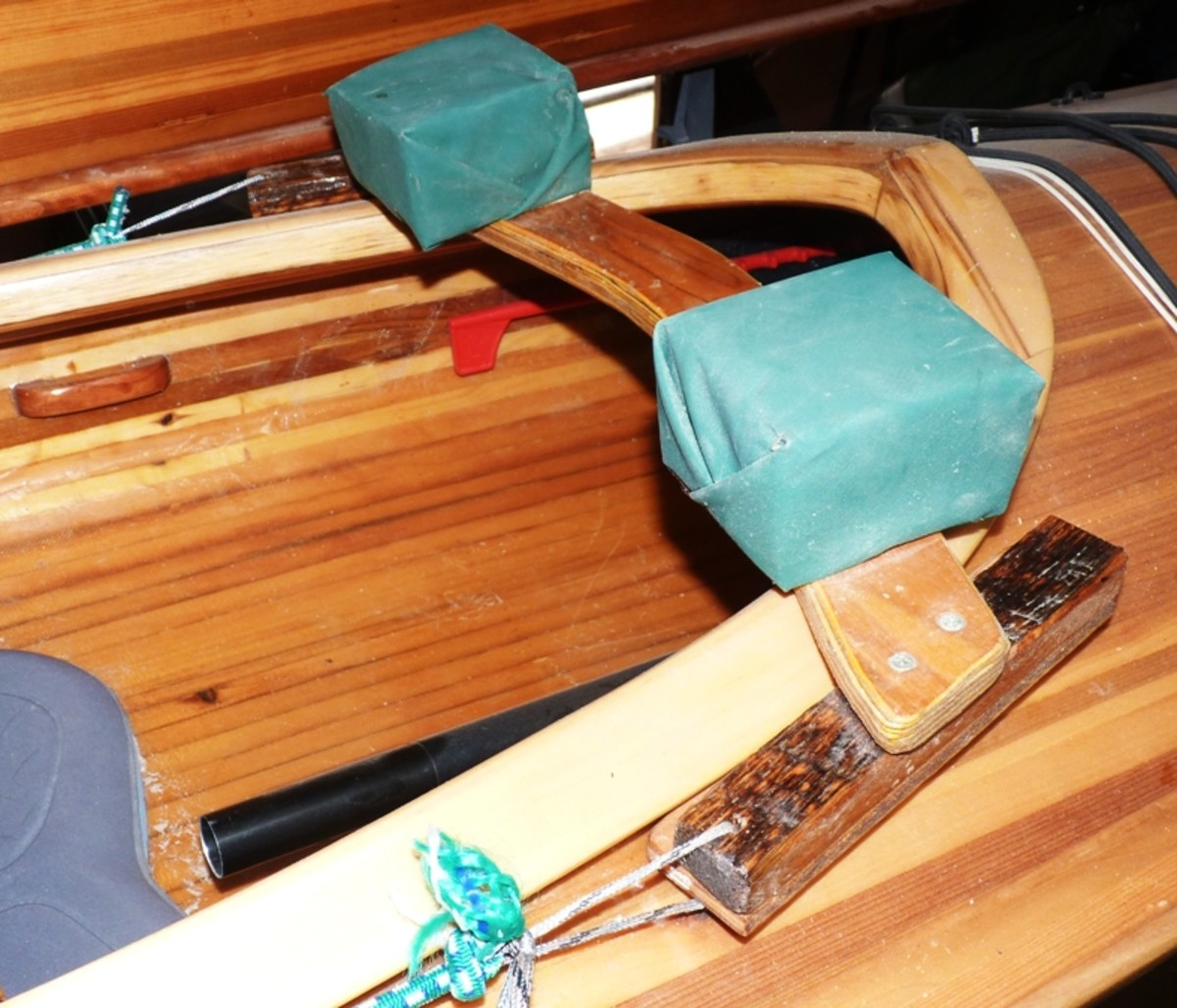 how-to-make-a-kayak-portage-yoke