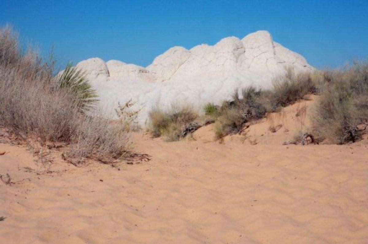 white-pocket-arizona