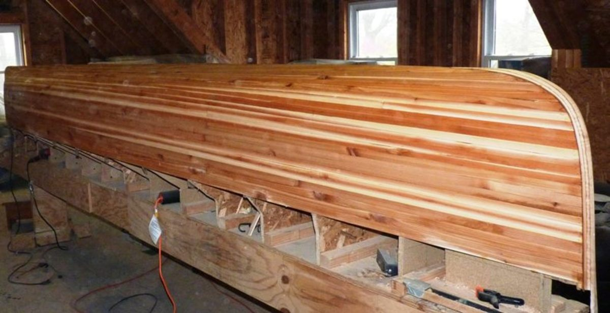 building-a-cedar-strip-canoe-estimating-the-cost-of-cedar-strips