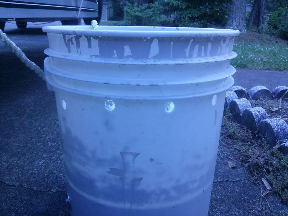 make-your-own-homemade-anchor-bucket