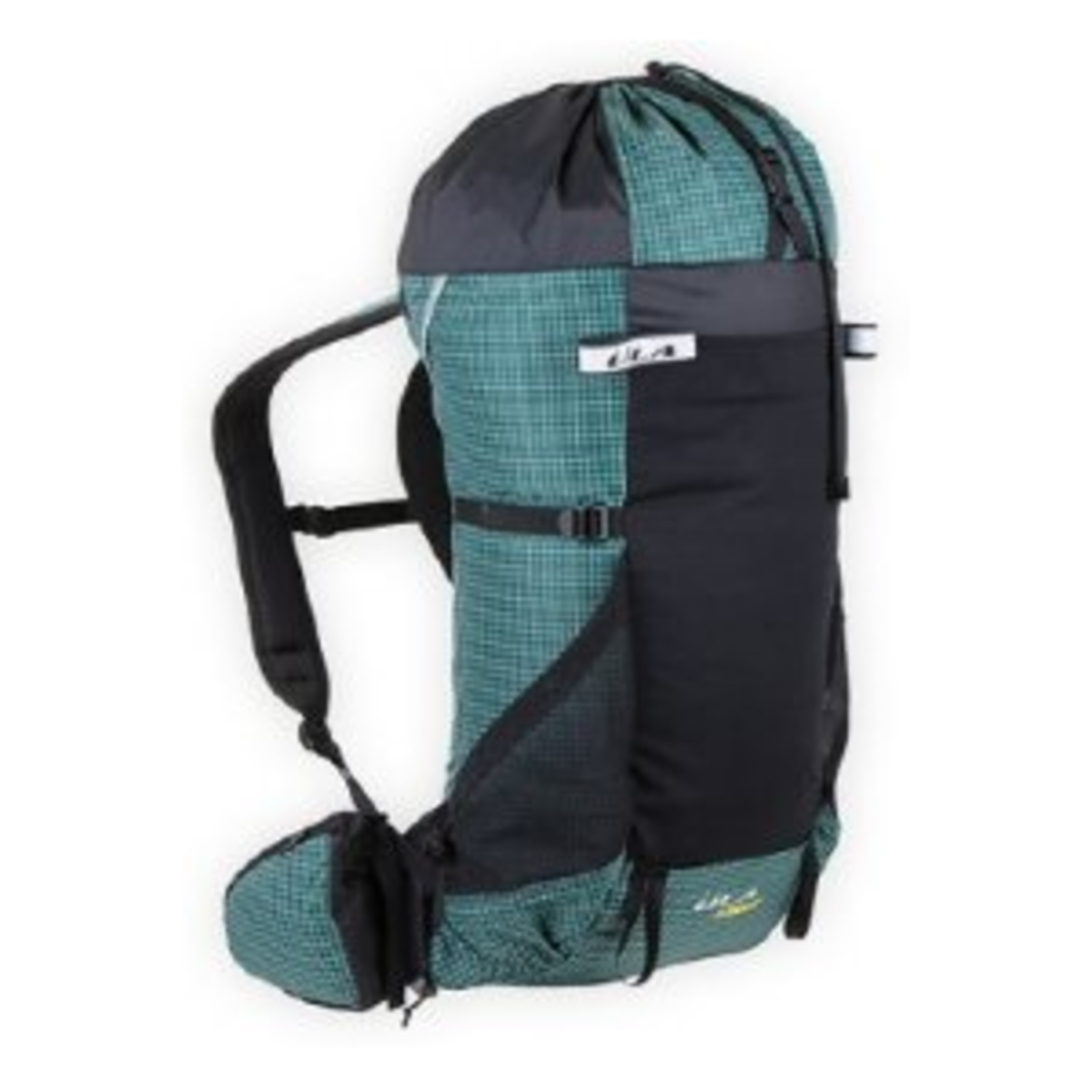 how-to-achieve-ultralight-backpacking-status