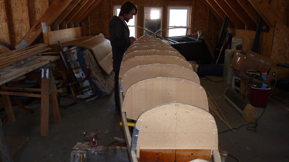 building-a-cedar-strip-kayak-the-details-stems-and-sheer-clamp