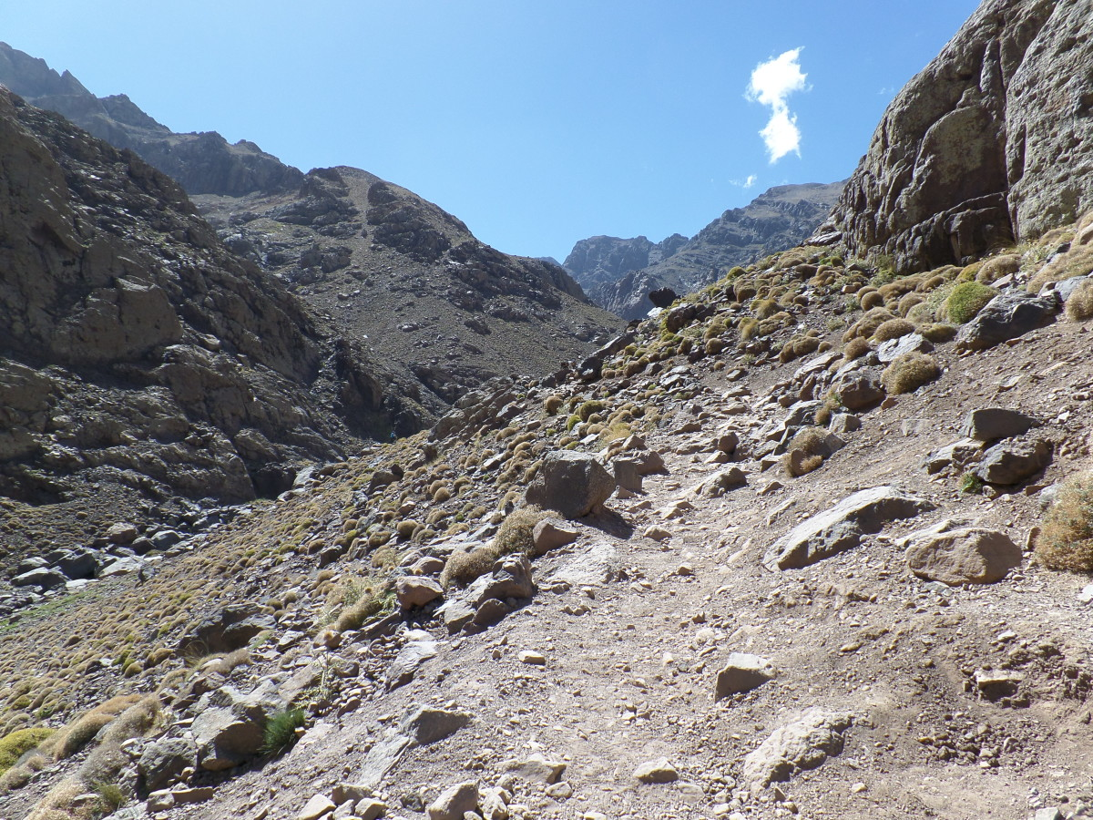 climb-toubkal