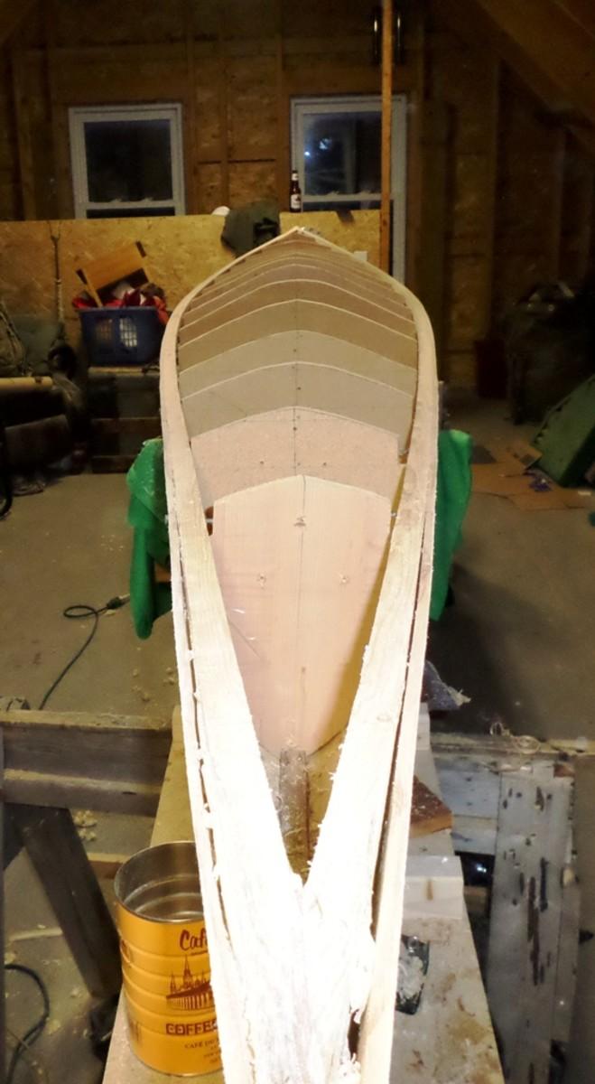 building-canoe-canoe-eight-plan-strip-tan-blonde-porn-girls-anal