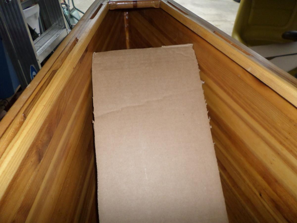 canoe-flotation-chambers