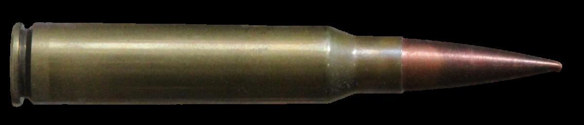 10.4x77mm