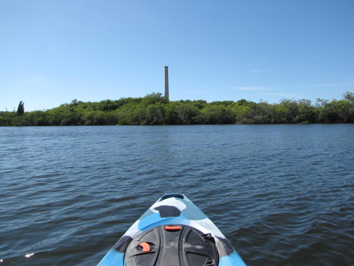 kayaking-the-anclote-river-park-holiday-florida