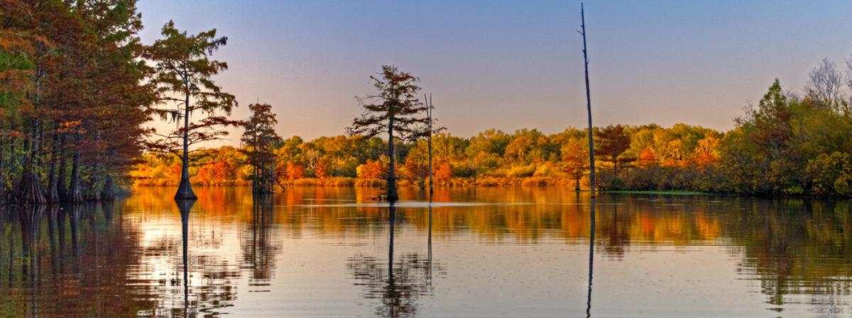 best-duck-hunting-kayaks