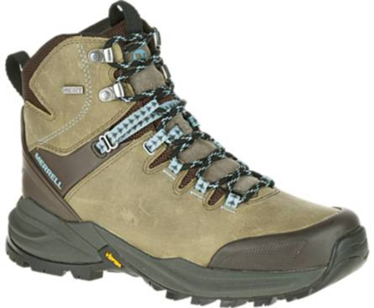 top-5-hiking-boots-for-foot-and-heel-pain