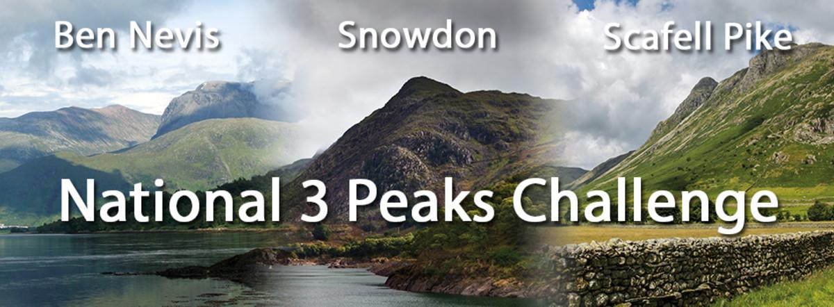 three-peaks-challenge
