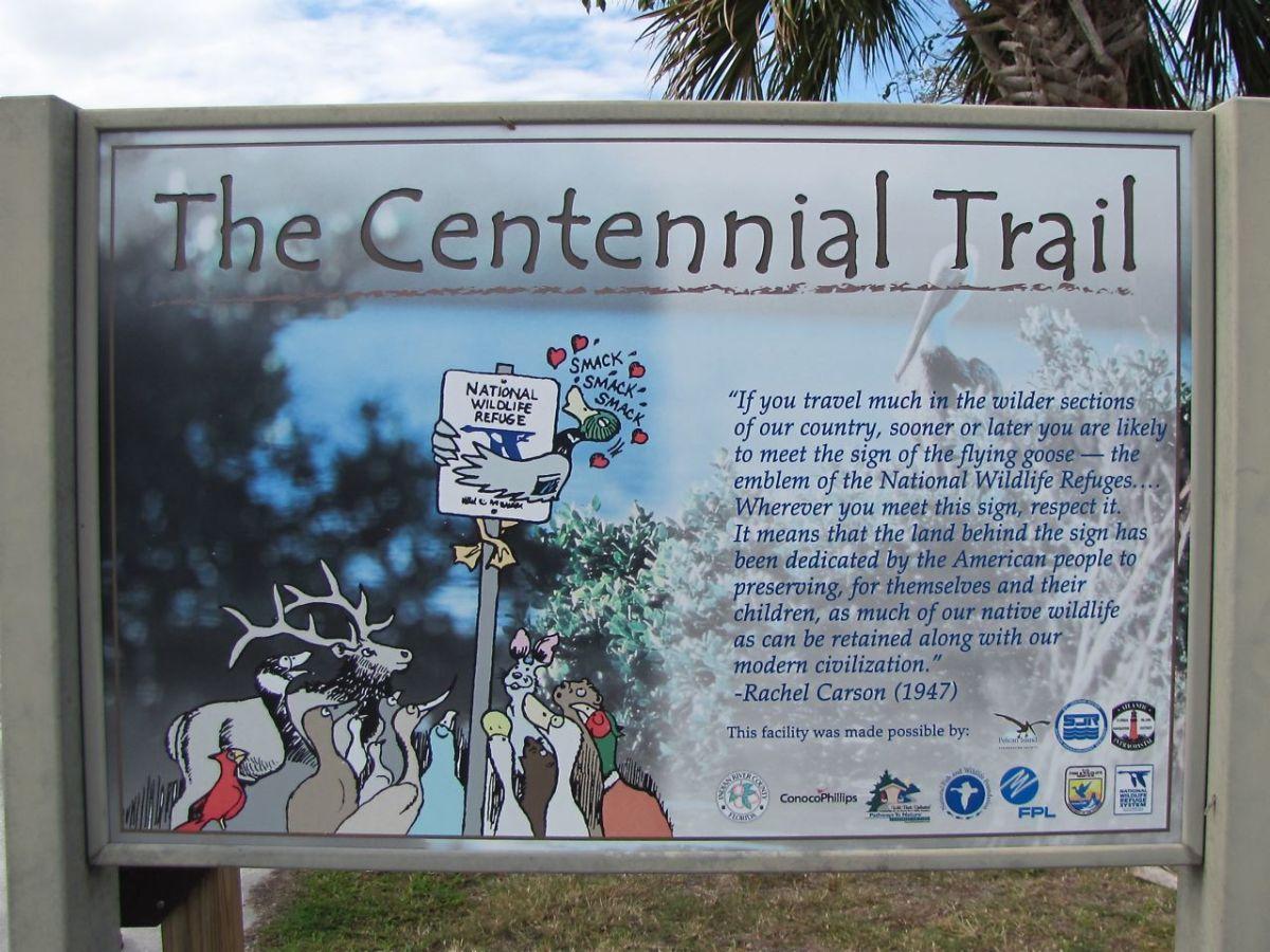 visiting-the-pelican-island-national-wildlife-refuge-vero-beach-florida
